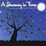David Phillips A Journey In Time