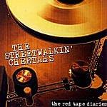 Streetwalkin Cheetahs The Red Tape Diaries