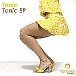 Tonic Tonic EP