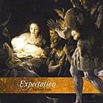 Faithful Folk Expectation
