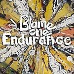 Blame One Endurance