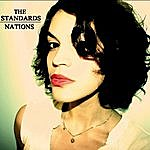 The Standards Nations