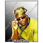 Gedo Kang Mix Tape
