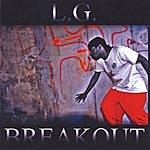 LG Breakout