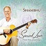 Shambhu Sacred Love
