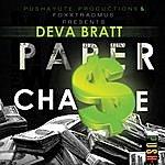 Deva Bratt Paper Chase