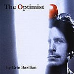 Eric Bazilian The Optimist