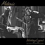 Melanie Working Legend (Tribute To Johnny Cash)