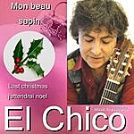 El Chico Christmas By El Chico