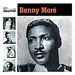 Beny Moré The Platinum Collection