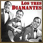Los Tres Diamantes Vintage Music No. 128 - Lp: Los Tres Diamantes