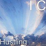 IC Hustling