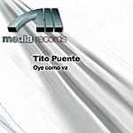 Tito Puente Oye Como Va
