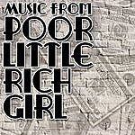 The Everly Brothers Music From Poor Little Rich Girl