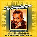 The Temptations The Temptations Featuring Eddie Kendricks