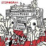 Steriogram Taping The Radio