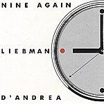 Dave Liebman Nine Again