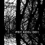 TBM Psy Keel 001