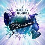 The Brooklyn Tabernacle Choir A Brooklyn Tabernacle Christmas