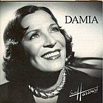 Damia Harcourt M. De La Culture France