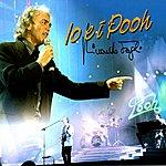 Riccardo Fogli Io E I Pooh
