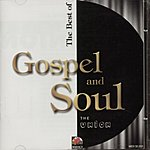 The Union The Best Of Gospel And Soul