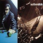 Dick Rivers Authendick