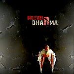 Dharma Nouvel R