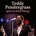 Teddy Pendergrass Great Soul Hits