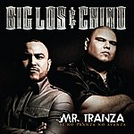 Big Los Mr. Tranza