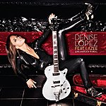 Denise Lopez Girls & Rock N´roll (Feat. Lazee)