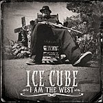 Ice Cube I Am The West