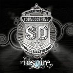 Soundoctrine Inspire