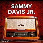 Sammy Davis, Jr. H.O.T.S Presents : The Very Best Of Sammy Davis Jr, Vol. 1