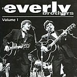 The Everly Brothers Reunion Volume 1
