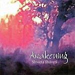 Shweta Jhaveri Awakening