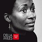 Della Miles Simple Days