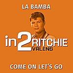 Ritchie Valens In2ritchie Valens - Volume 1