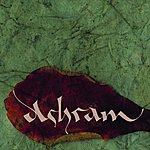 Ashram S/T