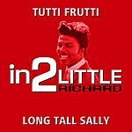 Little Richard In2little Richard - Volume 2