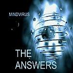 Mindvirus The Answers