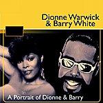 Dionne Warwick A Portrait Of Dionne & Barry (Cd2)