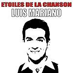 Luis Mariano Les Étoiles De La Chanson, Luis Mariano
