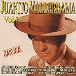 Juanito Valderrama Juanito Valderrama Vol.2