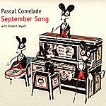 Pascal Comelade September Song