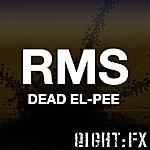 RMS Dead El-Pee