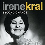 Irene Kral Second Chance