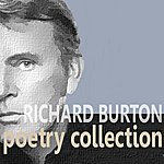 Richard Burton The Richard Burton Poetry Collection