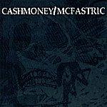 Cash Money Cash Money Hustle