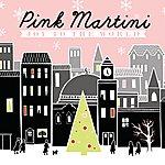 Pink Martini Joy To The World